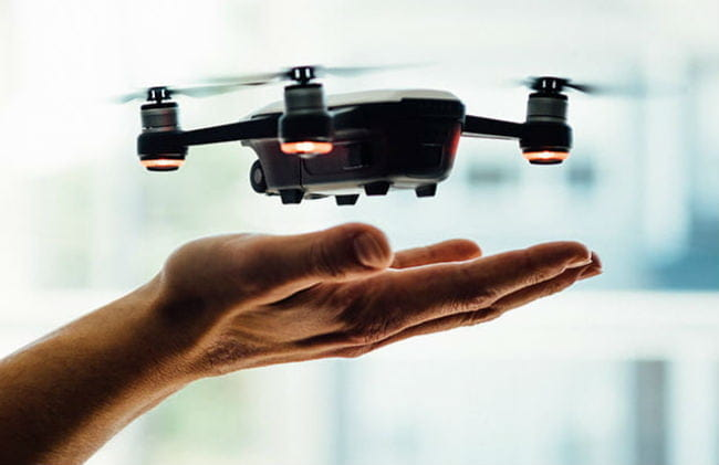 The Best Drones to Buy When on a Tight Budget