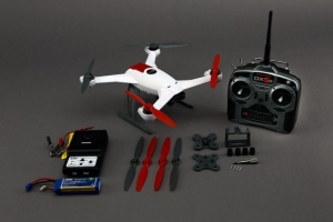 Drone Accessories for Beginners