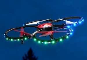 Drone LED Lights