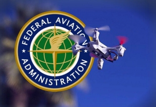 How to Register Your Drone As Per FAA Requirement