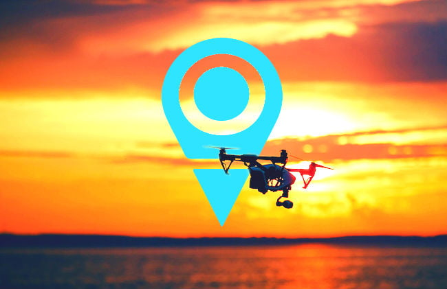 Guide to Purchasing the Best GPS Drone Tracker