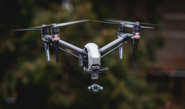 best drones to buy in 2019