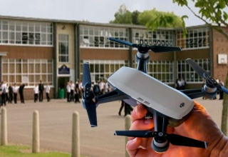 Best Drones That Students Should Buy