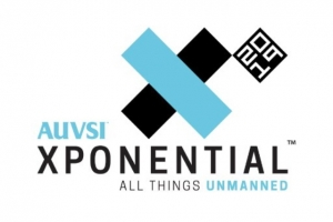 AUVSI XPONENTIAL 2019 Highlights