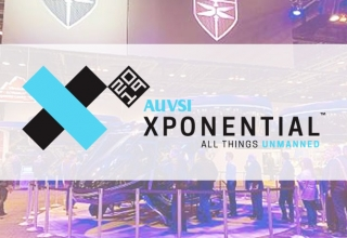 AUVSI XPONENTIAL 2019: Everything You Missed