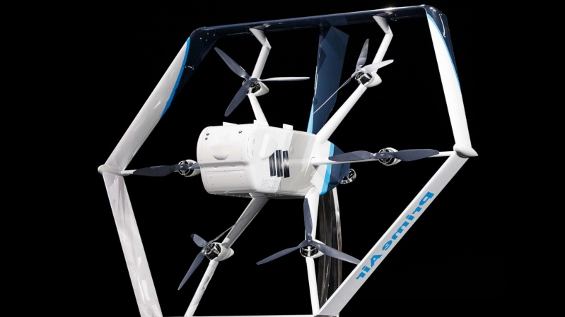 amazon-expects-prime-air-drone-delivery-within-months__710190_