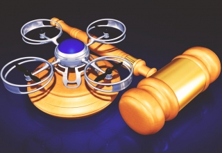 Must-Know Drone Laws in New York State