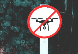 Drone Laws in Arizona You Need to Know About