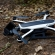 All About GoPro's Karma Drone: Specs, Features, Pros, and Cons